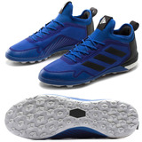 bcdfcfccd1d Zapatillas adidas Ace Tango 17.1 - 100% Original - A Pedido!