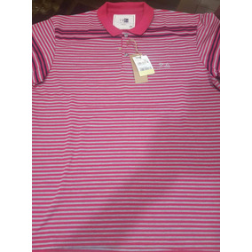 Kit 5 Camisas Polos Casual Tamanho P. São Paulo · Camisa Polo Tng Listrada  Gg 8eff18b733a4f