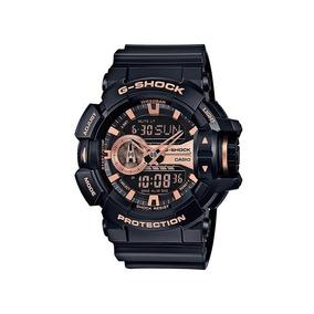 01a75b179d5 Relogio Smart Wash Lg - Relógios no Mercado Livre Brasil