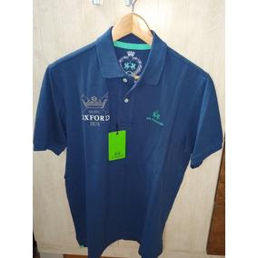Polos La Martina Originales - Camisas, Polos y Blusas Hombre en ... 5e2e933bd5