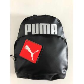 Damas Puma Para Off Color 30 Y Mochila Negra Original Nueva FCBqdInw