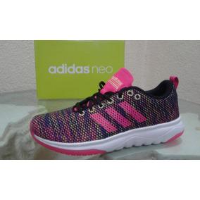 Gvashoes adidas Core Pink S16 Dama Talla 24 Mx