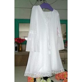 Precios de vestidos de comunion en la plata