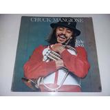 Lp Vinilo Disco Acetato Vinyl Chuck Mangione Feels So Good