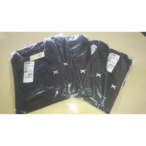 Camisa Polo Feminina Hering - Pólos Manga Curta Femininas no Mercado ... 670629a053bda