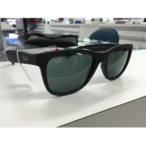 Oculo Rayban P - Óculos De Sol no Mercado Livre Brasil eda40433ac