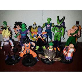 Kit Dragon Ball Z