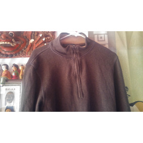 Sueter Banana Republic Brown Cafe Moda Hombre Fashion Men