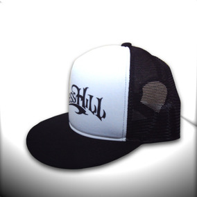 518d6260fb7ce Boné Aba Reta Tom Hill Authentic Vd Snapback 100% Original ...