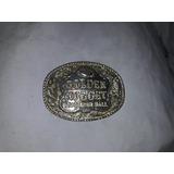 Hebilla Casino Las Vegas Golden Nugget Premio Al Jugador