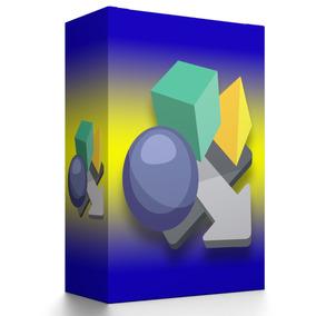 Pano2vr Pro 6.0.2 Tour 3d E Panorâmicas - Ativação Vitalícia