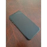 iPhone X 256 Gb Troco No Xs Max - Praticamente Novo