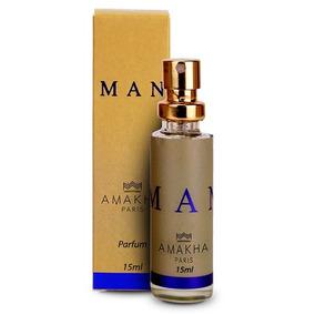 d89900b73ed Loja Amani - Perfumes Importados Carolina Herrera no Mercado Livre ...