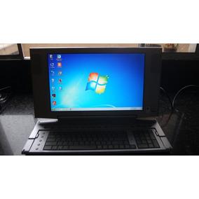 Computador Desktop Raro Sony Vaio Pcv-w500gn1 Usado