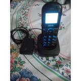 Telefono Huawei Fc312e Digitel