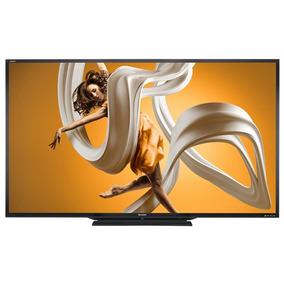 Tv Sharp 90 Polegadas Nova Na Caixa Consultar Frete