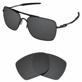 Oculos Oakley E Wire Original - Óculos no Mercado Livre Brasil 424fcbad22