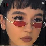 04dd7ba96b7f9 Óculos Feminino Moda Lançamento 2019 Fashion Proteção E Luxo