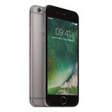 Iphone 6s 32gb Novo Lacrado Com 1 Ano De Garantia + Nfe