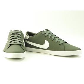 0794952c4a Sapatenis Nike Original 555244015 Preço Promocional