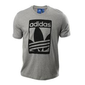 Playeras Clones Mayoreo Hombre - Playeras Adidas de Hombre en ... bdfc70fe4637e