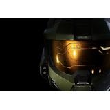 Halo Master Chief Collection Xbox One Nuevo Envío Gratis Msi