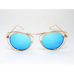 2eae10712fb7b Oculos De Sol Feminino - Óculos Outros no Mercado Livre Brasil