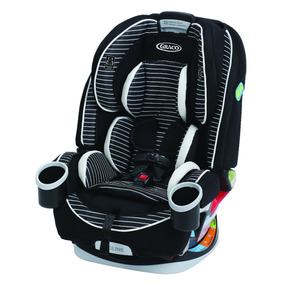 Silla Para Auto Graco 4 Ever Studio