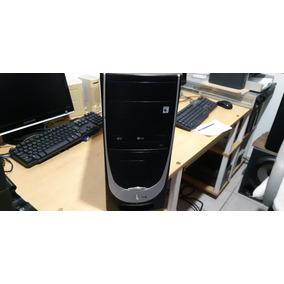 Computador Core 2 Quad Q6600-2.40 Ghz 8 Mega De Cache.
