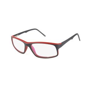 a4dcb6ed5dc5e Oculos De Grau Retro Masculino Quadrado - Calçados, Roupas e Bolsas ...