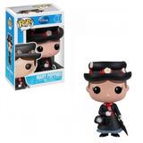 Funko Pop Mary Poppins 51 - Disney