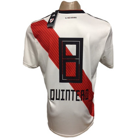 59ee13a65 2016 - Camisetas de Clubes Nacionales Adultos River en Mercado Libre ...