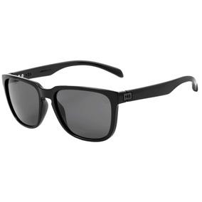 5fce5975c1a27 Óculos De Sol Hb Modelo Taipan Gloss Black D.red 90121787
