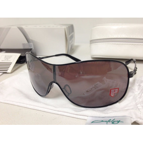 Oculos Feminino Oakley Hinder Polarizado - Óculos De Sol Oakley no ... ec3f43962f