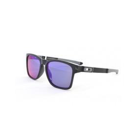 713df324e9cc5 Oculos Oakley Espelhado Masculino Catalyst - Óculos no Mercado Livre ...