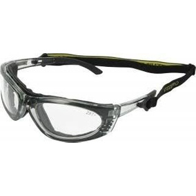 Oculos Vicsa Aero Incolor Steelpro - Óculos no Mercado Livre Brasil c1e6a63cfd