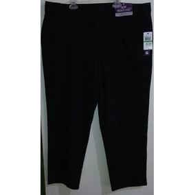 1b631e2257 Pantalon Dama Talla L (40-42) Gloria Vanderbilt Envio Gratis