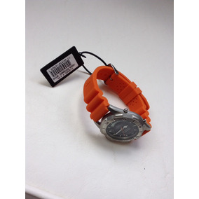 cd41a3d80c1 Pulseira Emborrachada Relogio Technos - Relógios no Mercado Livre Brasil