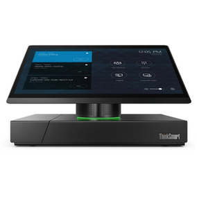 Lenovo Thinksmart Hub 500 I5-7500t 8gb 128gb Ssd Windows 10