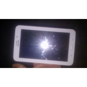 Samsung Tab E * 8gb *câmera Frontal