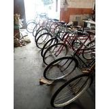 Bicicleta Antiga Coleçao 30 Bicicletas
