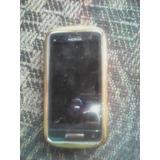Telefono Nokia