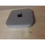 Mac Mini A1347 2010 Core 2 Duo 4gb Ddr3 320gb Disco Hdmi