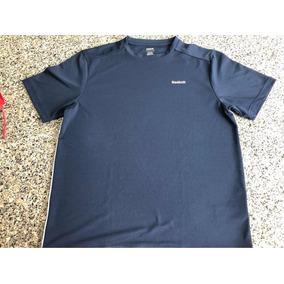 Camisa Reebok De Hombre Talla S 47773f2e006cf