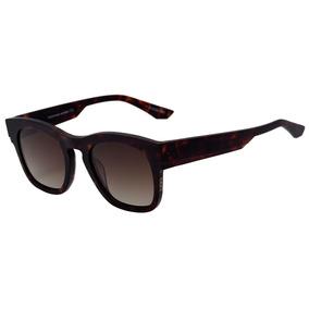 Oculos Hb Reverse Suntech - Calçados, Roupas e Bolsas no Mercado ... 2308bacd81
