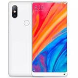 Celular Xiaomi Mi Mix 2s 64gb