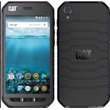 Smartphone Caterpillar S41 32gb 3gb Prova Dágua Cat S-41