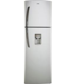 Refrigerador Automático 251.19 L Mabe - Rma1025ymxs1