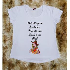 09bc74f79a Camiseta Fras Country Tamanho Gg - Camisetas Manga Curta no Mercado ...