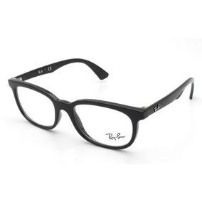 Armação Óculos De Grau Infantil Ray-ban Rb 1584 3542 547bb03df8